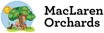 MacLaren Orchards